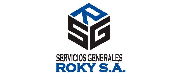 SG Roky S.A